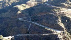 ruta_15-152-muralla-china-018