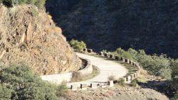 ruta_15-152-muralla-china-019