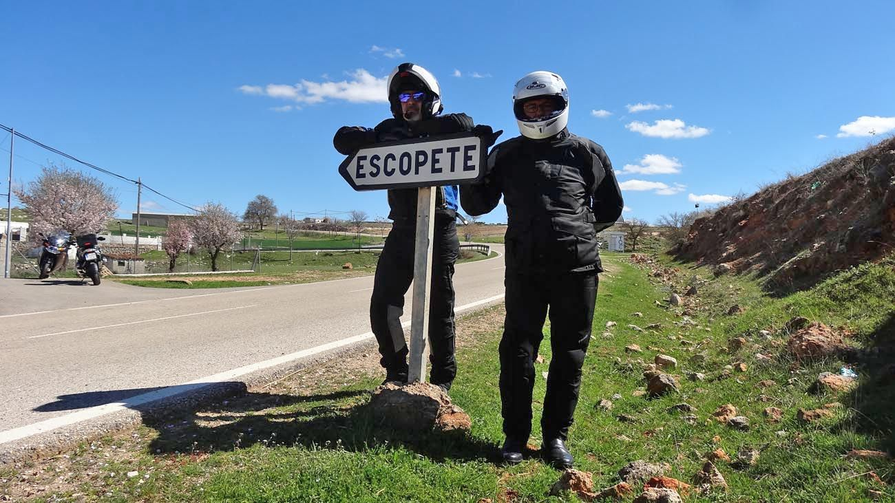 ruta_19-201-escopete-001